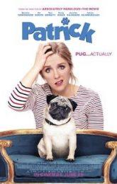 Patrick (Kids Club + Relaxed Screening)