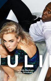 NTL - Julie