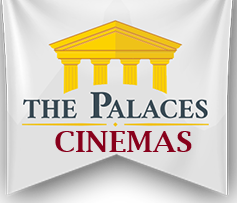 Palace Cinema Gorleston