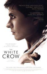 The White Crow